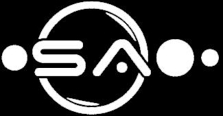 Simpson Aerospace